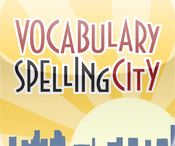 iPad Apps--spelling apps / apps for practice with spelling