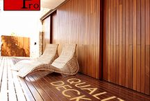 Quality Decks / by Deck Pro, Inc.