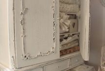 Shabby Chic & Co