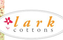Fabric shops on line