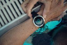Suunto Spartan Trainer Wrist HR / Suunto Spartan Trainer Wrist HR is the slim and lightweight GPS sports watch for versatile training and active lifestyle. Learn more at www.suunto.com/SpartanTrainerWristHR