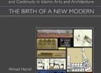 Design_Architecture: Hassan Fathy