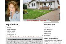Fort McMurray Homes For Sale