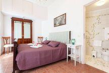 Rome4Guest - Spagna apartament / Vacation rental near Spanish Steps