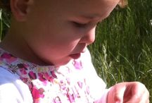 Bijzondere kinderen / Hoe mooi en puur kinderen zijn