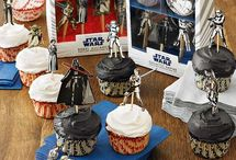 star wars other stuff