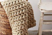 New Free Crochet Afghan Patterns / crochet blanket, crochet afghan patterns, free crochet afghan patterns, crochet patterns, crochet pattern, crochet baby blanket patterns, baby blanket crochet patterns / by AllFreeCrochetAfghanPatterns