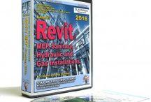Autodesk Revit MEP 2016 Tutorials