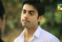 "Zindagi Gulzar hai # favourite show / Best ever show... which I have ever see ... Love Zarun junaid character .... Dream life partner,,, if once in a blue moon , ""that person exists""?"
