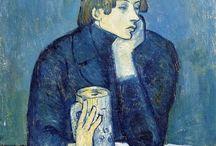 Портретная живопись