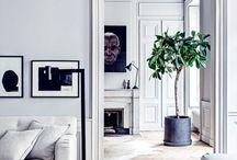 elegant 19th century home lyon france
