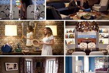 Appartamenti Di Nuova York