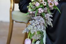 Swoon worthy Bouquets