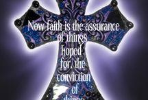 God Speaks: Hebrews / by Deanna Bentley
