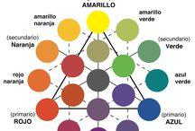Colores Que Combinan