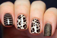 Perf nails <3