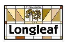 Longleaf Community, Odessa Florida