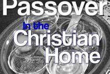 Celebrating holidays as a Christian