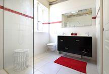 Nos rénovations de salles de bain