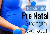 Active Mom! / Fitness, food and lifestyle health tips for all Moms!
