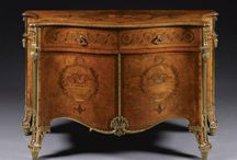 World's Most Expensive English Furniture