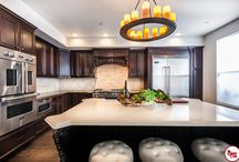 Placentia - Kitchen Remodel / Inspiration For Your Next Kitchen Remodel.