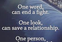 Frases inspiradores