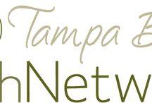 TBBN Members - Community Partner Spotlights