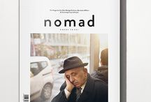 nomad mag