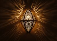 Moroccan Bazaar Lighting range / Exquisite lights for your home or business. Bring in a touch of lovely Moroccan decor into your properties to dazzle your family and friends with these truly unique pieces.  All these lamps can been seen on our website www.moroccanbazaar.co.uk