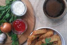 Food / Resep, masakan, kuliner,