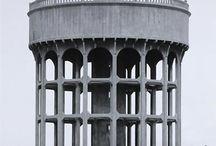 숭고함의 건축