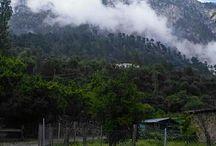 Doğa #manzara