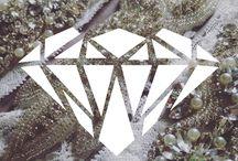 Luna Diamond