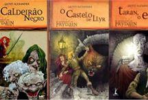 Livros & Sonhos