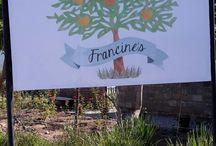 """""""trouplek Francines"""""""