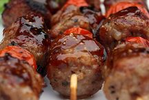 Sausages and Brats / Sausage and brats. Brats and sausages. Find ideas for meals or snacks with sausage or brats by Berks