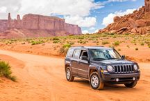 Jeep / Jeep Lease Deals
