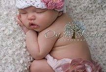 Sweet Verita