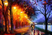 Amazing ART *-*