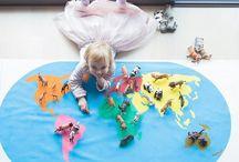 Maty Montessori
