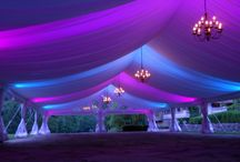 Best of Hess Tent Rental / View our beautiful tents for all occasions, including weddings, graduation parties and professional events.