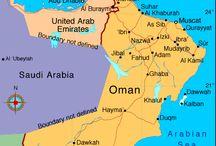 Just Oman