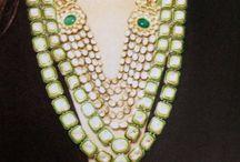 jewelry...ah!
