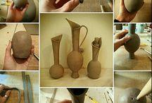 ceramic tutorial