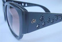 Cool Sunglasses / All about Cool Sunglasses