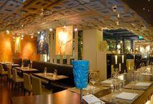 ristoranti e bar