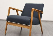 Competition. furniture