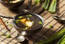 The HCG Diet for Vegetarians