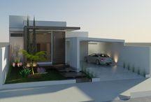 Special Architecture